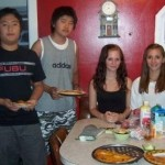 Study-in-Canada-BC-homestay2