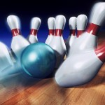 bowling_ball-13516