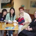 homestay-family1