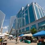 regina-city-market-stalls_5253-5151